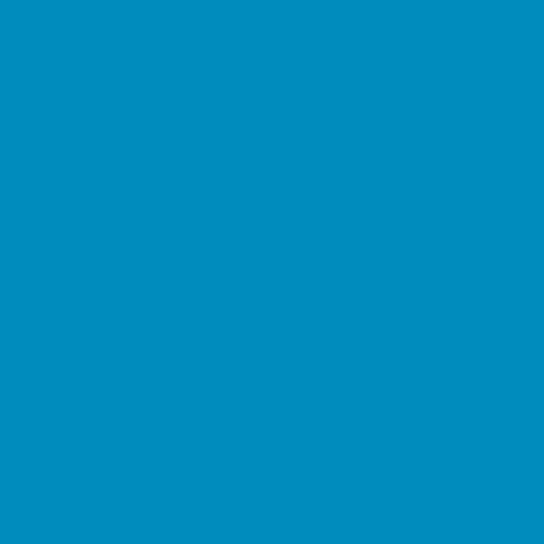 Características y calidad del agua