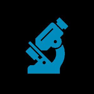 Instrumentación para laboratorio