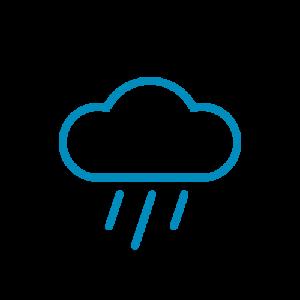 Instrumentación meteorológica