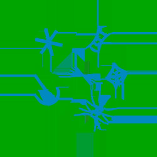 Observación de plancton