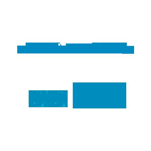 Monitoreo acústico y ruido ambiental